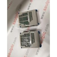 Best OVATION 5X00622G01  Module in stock brand new and original wholesale
