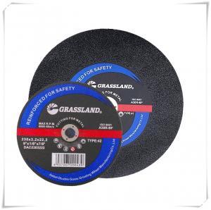 Best 9 In 230mm All Steel En12413 230x3.2x22 Abrasive Metal Cutting Discs wholesale