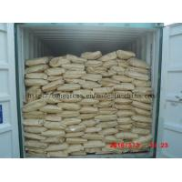 Buy cheap Hot sell White Powder/MSDS Pre-Gelatinized Starch Supplier in China/High from wholesalers