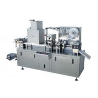 Best DPP100 blister packing machine wholesale
