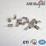 Best Permanent Neodymium Disc Magnets for Sale wholesale