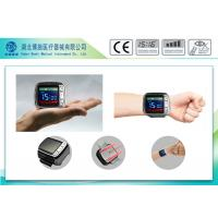 Best Cold Laser Therapy Machine Sales Low Level Laser Therapy Watch Portable Device wholesale