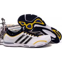 China 2012 Hottest style mesh + PU mens casual athletic dress shoes on sale