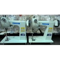 cheap sewing machine for leather