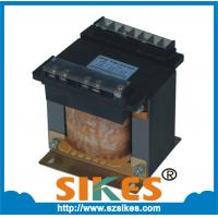Best Industry Control Transformer wholesale