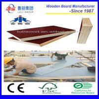 Best film faced,melamine faced,veneer faced,fancy Plywood wholesale