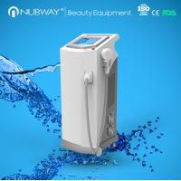 Best 808nm Diode Laser hair removal portable home use diode laser hair removal wholesale