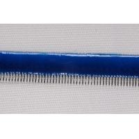 Buy cheap Waste Water Treatment Belt Press PP Filter Cloth for Belt Press Machine from wholesalers