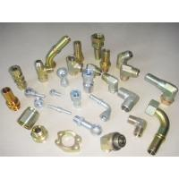 Best Hydraulic Fitting wholesale