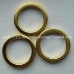 Best N35H Sintered Neodymium Magnet wholesale