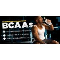 Best essential amino acids for your muscle, BCAAs for bodybuilding, BCAA 2:1:1 wholesale