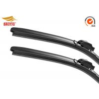 Best One Pair Front Window Windshield Wiper Blade For Toyota Yaris 2013 wholesale