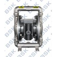 Best Aro Chemical Diaphragm Pump wholesale