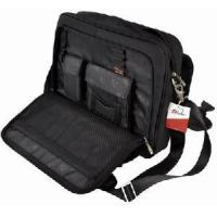 Best Men′s Laptop Bags (PC-5539D FRONT) wholesale