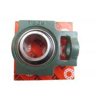 Best 100% Chrome Steel UCT204 Pillow Block Bearing for Farm Machine Parts wholesale