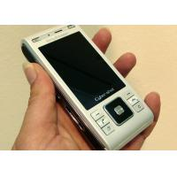 China Classic Sony Ericsson Mobile Phone C905 on sale