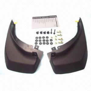 Best Mud Flap for Land Rover Evoque, OEM Number is VPLVP0070 wholesale
