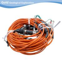 Best Multi-electrode Survey Distributed Cable wholesale