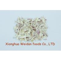 Best dehydrated red onion flakes wholesale