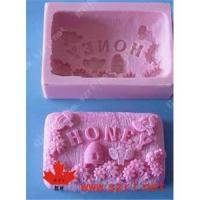 Best food grade silicone rubber for bakeware mold with FDA certificate wholesale