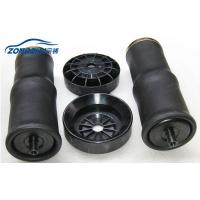 Quality For Volvo Truck Air Suspension Spring Bag Spring Bellows OE# 20534645 wholesale