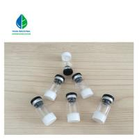 China 99 % Purity Peptide Growth Hormone Injection IGF LR3 - 1 For Adult on sale
