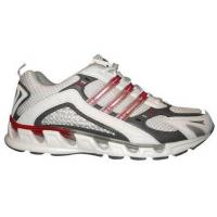 Best Running Shoes wholesale