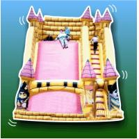 Best Hot Selling Inflatable Slide for kids and adults fun wholesale