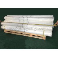 "Best Perforated Rolling LDPE Queen Mattress Bag 30 pcs Roll 78 x 8 x 90"" wholesale"