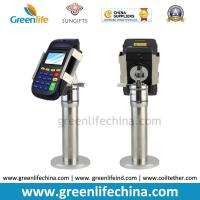 Best High Quality Hot Selling Durable Security Retail Payment Solution Pin Pad Holder wholesale