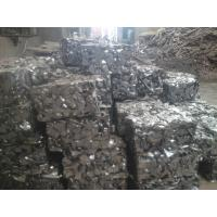Best Ni-based Charge Materials for Induction Furnaces for Casting Heat steel Castings EB3157 wholesale