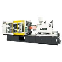 Buy cheap 526T standard, servo, variable injection molding machine from wholesalers