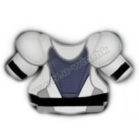 Quality Ice Hockey Gear Shoulder Pad wholesale