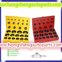 Best BOX H O RING KITS FOR AUTO O RING KITS SERIES wholesale
