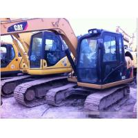 Cheap Used Japan Mini Excavator,Japanese Original 306D 307C 308D Small Crawler for sale