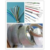 Quality Compensating wire and cable for thermocouple, high accuracy wholesale