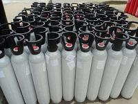 Best Nitric oxide / nitrogen oxide gas NO wholesale