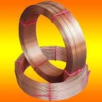 Best S2 sumberged arc welding wire wholesale