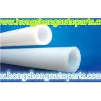 Cheap PTFE PIPE FOR AUTO RUBBER SHEET for sale