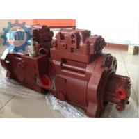 Best Main Hydraulic Pump For CAT E330 E330C Excavator Kawasaki pump K3V180DT-9N29-02 wholesale