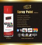 Best Metallic Automotive Spray Paint Colors wholesale