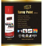 Best MIRROR-LIKE CHROME SPRAY 400ML wholesale