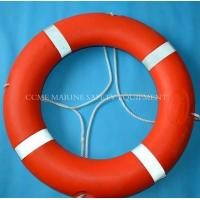 Best SOLAS Life Buoy CCS certificated life buoy of 2.5kgs wholesale