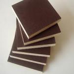 Best Anti-slip formwork plywood wholesale