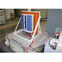 Quality ISO Certificated Manufacture Customized Vibration Test Machine ISTA Packaging Testing wholesale