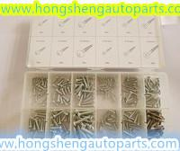 Best (HS8082)420 NUT BOLT KITS FOR AUTO HARDWARE KITS wholesale