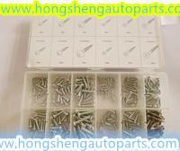 Best (HS8082)420 NUT BOLT KITS FOR AUTO HARDWARE KITS wholesale