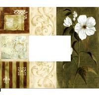 Best MDF European and American retro frames wholesale
