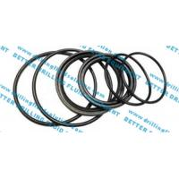Quality Liner Seal F/ BOMCO F-1600/F-1300 Southwest 5000psi wholesale