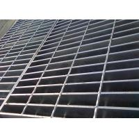 Best Hot Dipped Galvanized Steel Grating Drain Cover Customized 450mm wholesale